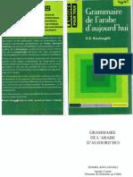 74780622-Grammaire-de-l-arabe-d-aujourd-Hui.pdf