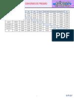 PRESSAOHCP.pdf