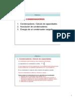 Tema 4- Condensadores.pdf