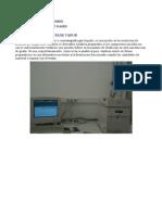 eqoa-tema-2.4.pdf
