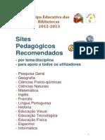 recursos_digitais.pdf