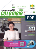 GLOBAL JUNIO 2014 WEB.pdf