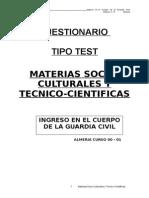 1822 (1).doc