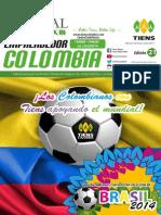 GLOBAL JULIO 2014 WEB 25062014.pdf