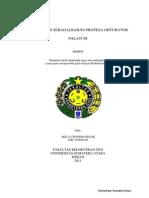 obturator.pdf