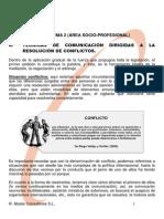 TECNICAS DE RESOLUCION DE CONFLICTOS(3).pdf