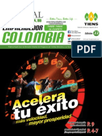 GLOBAL TIENS AGOSTO web.pdf