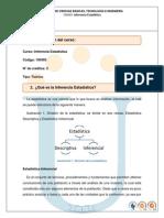 Presentacion_curso_100403_Inferencia_estadistica.pdf