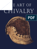 The Art of Chivalry - European Arms and Armor from the Metropolitan Museum of Art.pdf