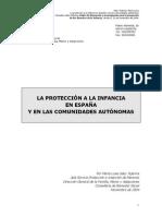 proteccion.pdf
