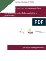 Synthèse étude livre Hadopi GLN.pdf