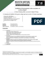 evaluacion-pensamiento critico.pdf