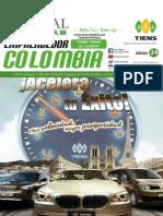 REVISTA GLOBAL OCTUBRE web.pdf