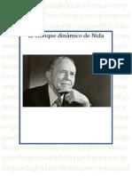Nida.pdf