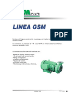 CURVAS_GSM_Y_GSP_Bombas ¨Principales RGA2.pdf