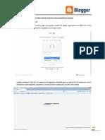 Pasos para crear un blog google.pdf