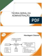 00 Introducao_TGA.pdf