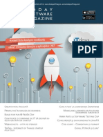 Today Software Magazine N28/2014