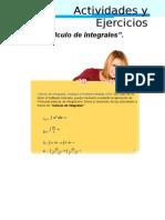 Ejercicio 1 Calculo_de_integrales.doc