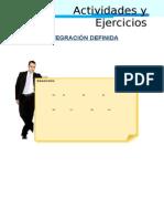 Ejercicio 3 Integracion definida.doc