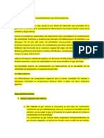 Contaminación por hidrocarburos.docx