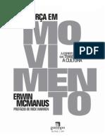 Uma-forca-em-movimento.pdf