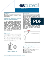 rheology_(an010)_direct_measurement_of_yield_stress.pdf