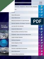 TESA_General_Catalogue_2010_EN_eb.pdf