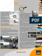 17._Journal_interne_Mai_2011.pdf