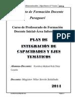 Texto informativo Algorítmica.pdf