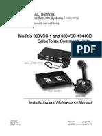 IS_300VSC_300VSC1044_0.pdf