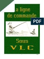 La ligne de commande sous VLC 0.8.5.pdf