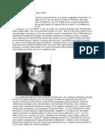 0.5.Un profesor de neuitat, Henry Wald, P.77.doc