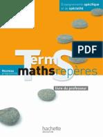 Livre des profs math Term.pdf
