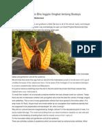 Teks Contoh Pidato Bhs Inggris Singkat tentang Budaya.docx