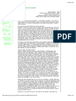 deleuze-que-es-el-acto-de-creacion.pdf