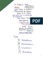 Esquema unidad 2- DNA 4º ESO.pdf