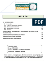 271-1429-inss_administrativo_aula_06.pdf