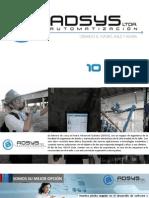 ADSYS AUTOMATIZACION.pdf