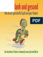 sportmuffel-ebook.pdf