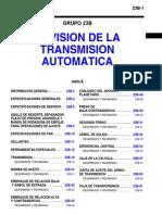 GR00002500-23B.pdf