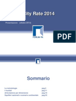 ICityrate_2014