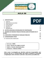 271-1499-inss_administrativo_aula_08.pdf