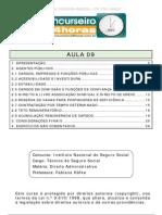 271-1545-inssaula_09_dto_administrativo_fabiana_hofke.pdf
