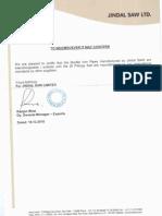 Declaration Letter.pdf