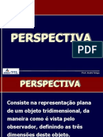 perspectiva-2010-ii-120724165923-phpapp02.ppsx