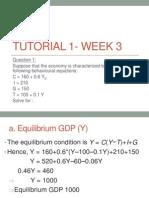 ECON 204 _ Presentation 1