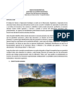MAPA PSICOESPIRITUAL_1.docx