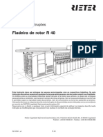 Manual-Portuguese-R40-Machine_V04_2006_06.pdf