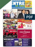 23102014080258.PDF
